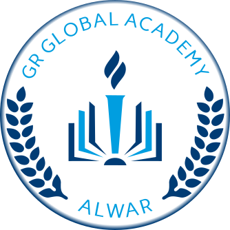 G R Global Academy, Alwar